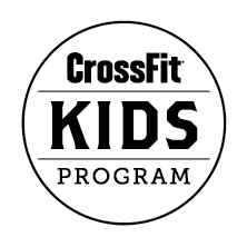 CrossFit Kids: more than 1.800 gyms and 1.000 schools around the world